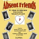 absentfriendsflyer